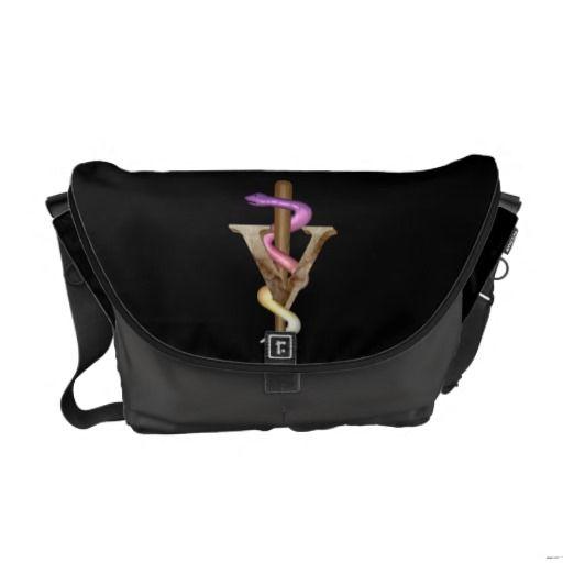 #handbag! Great Deals  !!!!  Visit My website for details www.moderndomainsales.com