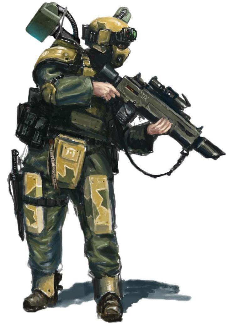 http://warhammer40k.wikia.com/wiki/Harakoni_Warhawks?file=Harakon_Warhawk_mission2.jpg