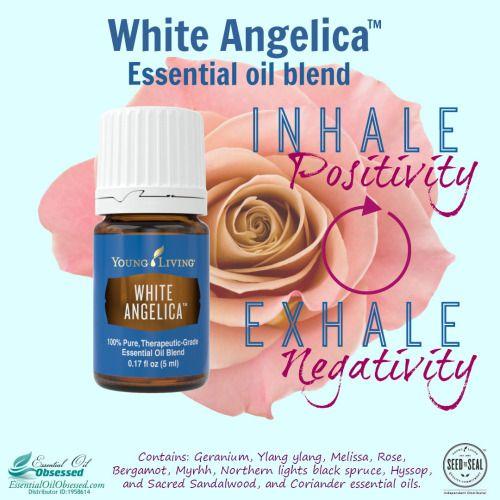 https://essentialoilobsessed.com/2018/03/01/white-angelica-essential-oil-blend/