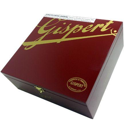 GISPERT CHURCHILL CIGAR Online Special - http://cigarshopexpress.com/shop/cigars/cigars-gispert/gispert-churchill/