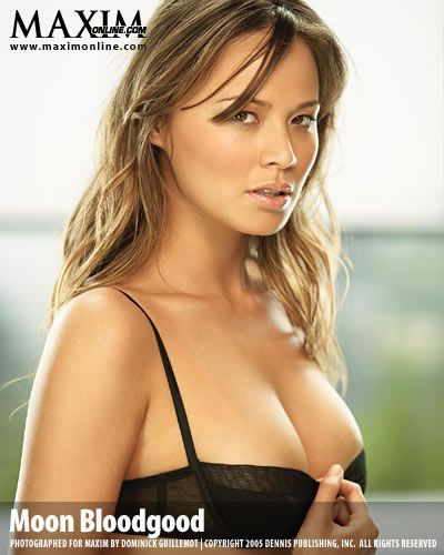 moon-bloodgood-photo-117