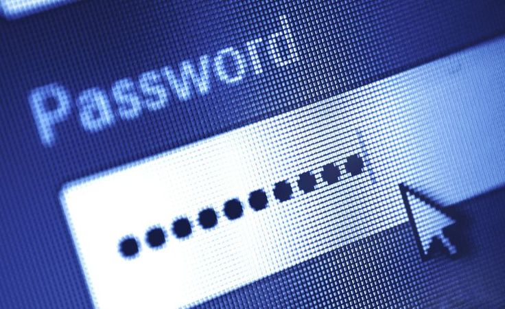 Sencillo truco para descubrir una contraseña oculta bajo asteriscos o puntos en un campo password de una página web. Funciona en cualquier navegador.