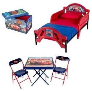 furniture bedroom ideas disney cars room disney pixar cars disney