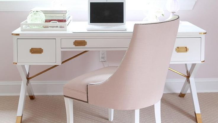 Best 25 Campaign Desk Ideas On Pinterest White Desk For