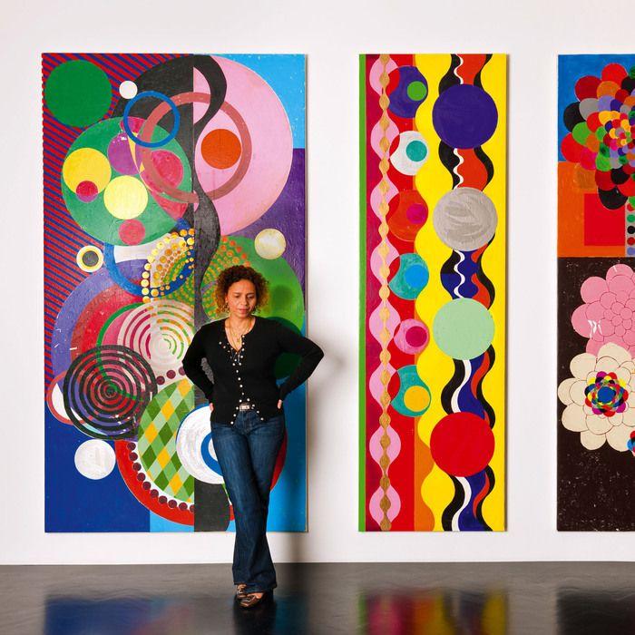 The shock of the nuevo - Lima, Bogota, Managua are new capitals of contemporary art - FT.com