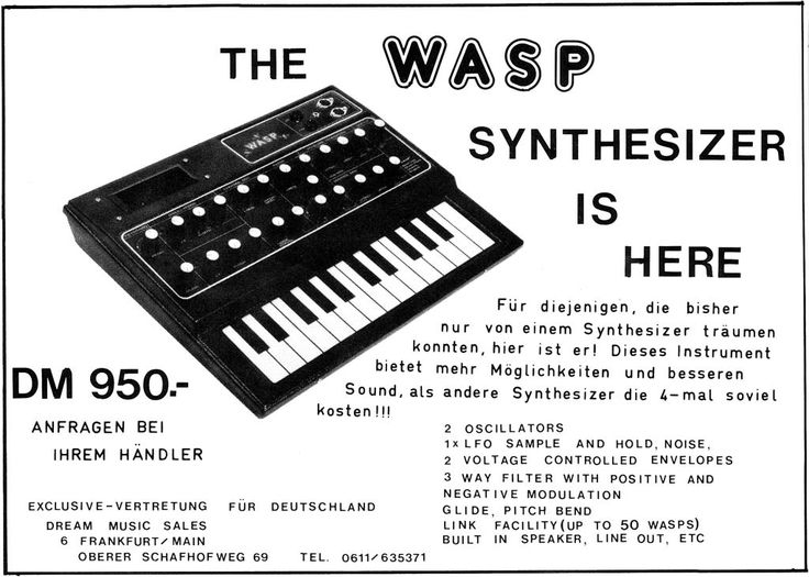 Electronic Instruments Books : Best moog synths images on pinterest electronic music