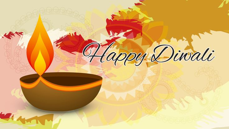 http://www.famouswallpapers.com/wallpaper-download/diwali-wallpaper-download