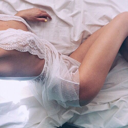 Model josie ann miller nude