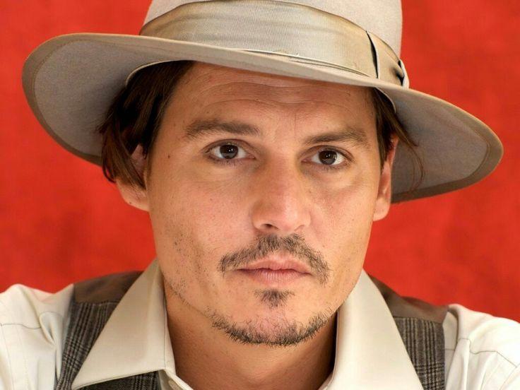 Johnny Depp 2016 Imię i nazwisko John Christopher Depp II Data i miejsce urodzenia 9 czerwca 1963 Owensboro Zawód aktor scenarzysta reżyser producent filmowy