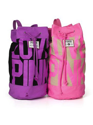Victoria Secret Beach Bag | VICTORIA'S SECRET PINK BEACH BAG ...