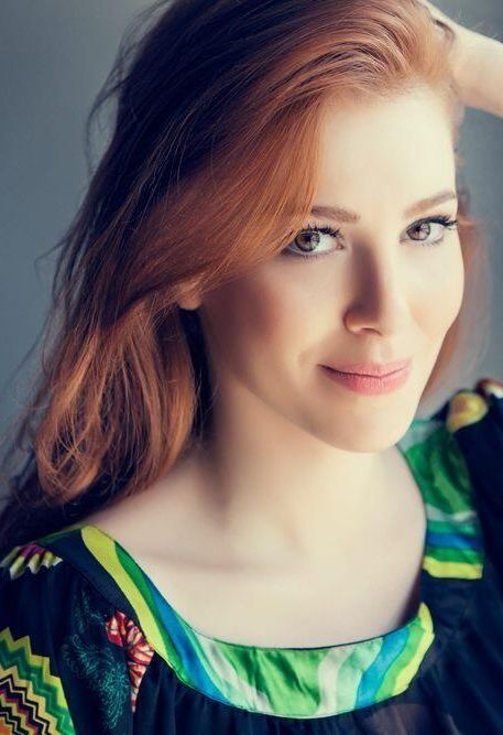 Elçin Sangu, Çerkes oyuncu, Circassian actress from Turkey. Source for ethnicity: http://www.milliyet.com.tr/bir-ask-hikayesi-/guneri-civaoglu/pazar/yazardetay/24.03.2013/1684372/default.htm