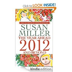 #10: SUSAN MILLER THE YEAR AHEAD 2012 AND BEYOND: Young Adult, Favorite Books, Drama, Romance, Book Recommendations