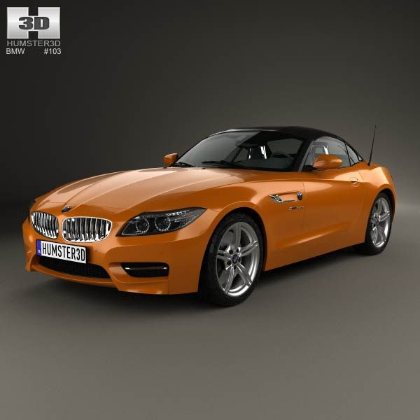 Bmw Z4 Convertible Price: 79 Best Images About Z3... The Epitome Of A Raw BMW