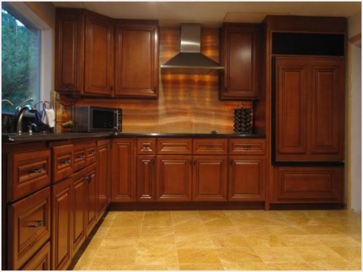 593 Long Island Kitchen Cabinets Ideas Kitchen Cabinets Kitchen Cabinet Outlet Buy Kitchen Cabinets