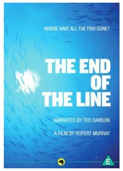 'The End of the Line'