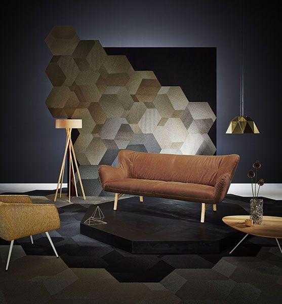 ... Das Perfekte Design Von Siematic. Julita, Der Neue Designentwurf Von  Jan Armgardt. Was Dieses Sofa So Besonders Macht,