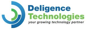 Open Source Development Company – Deligence Technologies -  Deligence is a leading open source web and mobile app development company in Delhi India. We are Official Partners of Meteor, MongoDB, Shopify, OctoberCMS (Laravel), HikaShop (Joomla based eCommerce system), Jomres. Here, you can see our work portfolio and projects using latest technologies. https://www.deligence.com/portfolio/