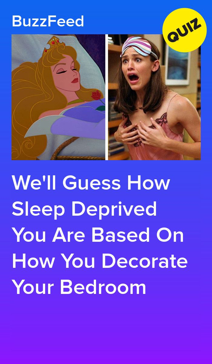 Design A Bedroom And We Ll Guess How Sleep Deprived You Are Quizzes For Fun Interesting Quizzes Playbuzz Quizzes