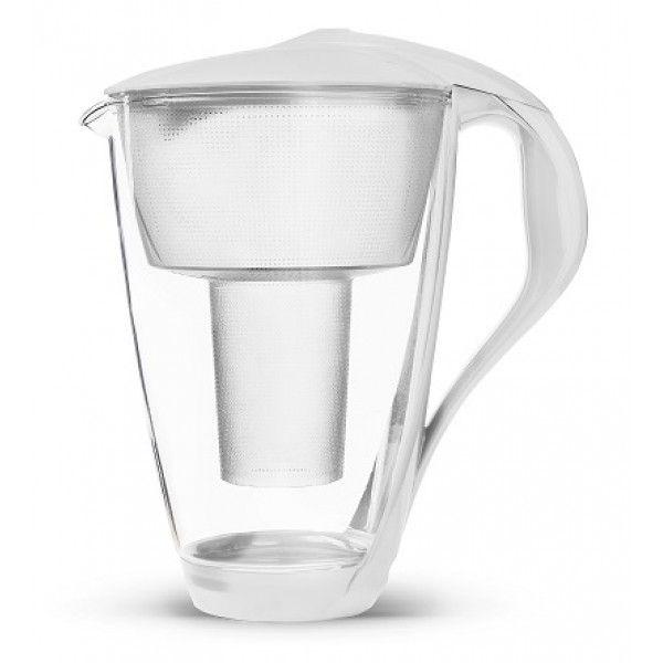 water-filter-jugs-pearlco-brita-glass-water-filter-jug-uk-a-fine-choice
