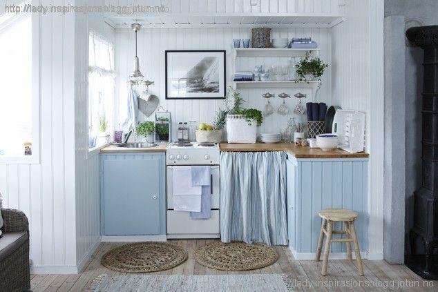 Etter_kjøkken_634 - LADY Inspirasjonsblogg