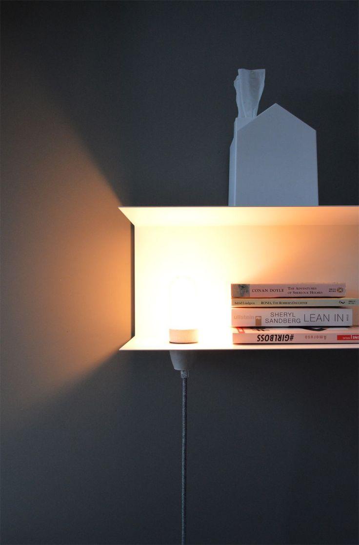 die besten 17 ideen zu textilkabel auf pinterest. Black Bedroom Furniture Sets. Home Design Ideas