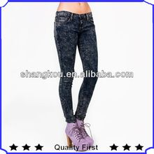 women acid wash jeans high fashion jeans shkJ89 Best Buy follow this link http://shopingayo.space
