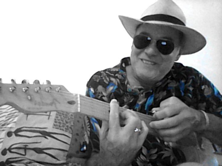 Fender Telecaster guitar