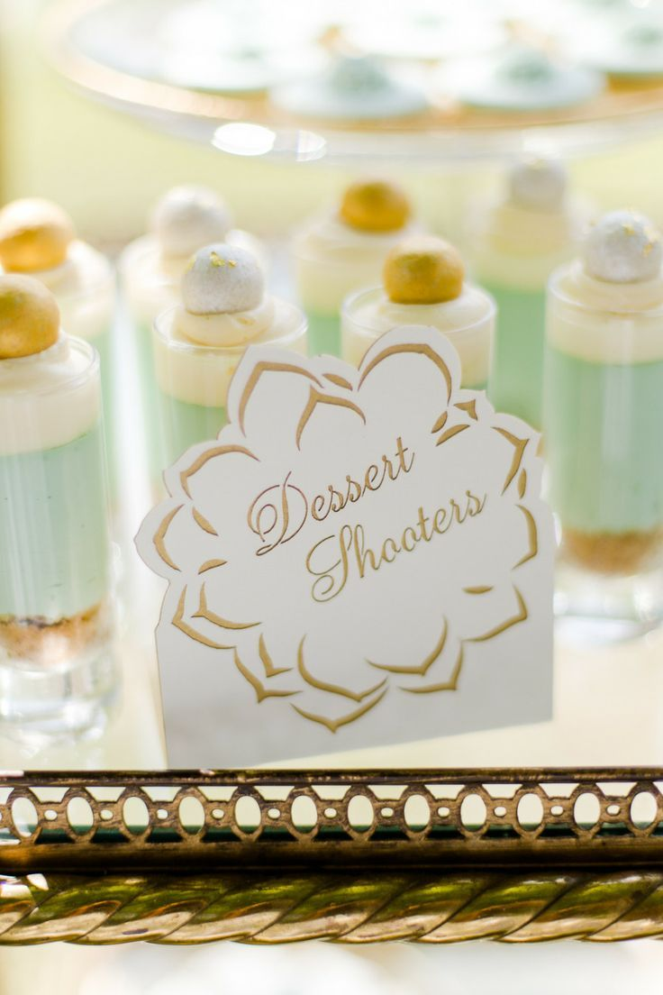 1003 best Wedding Favors & Table Top Ideas images on Pinterest ...