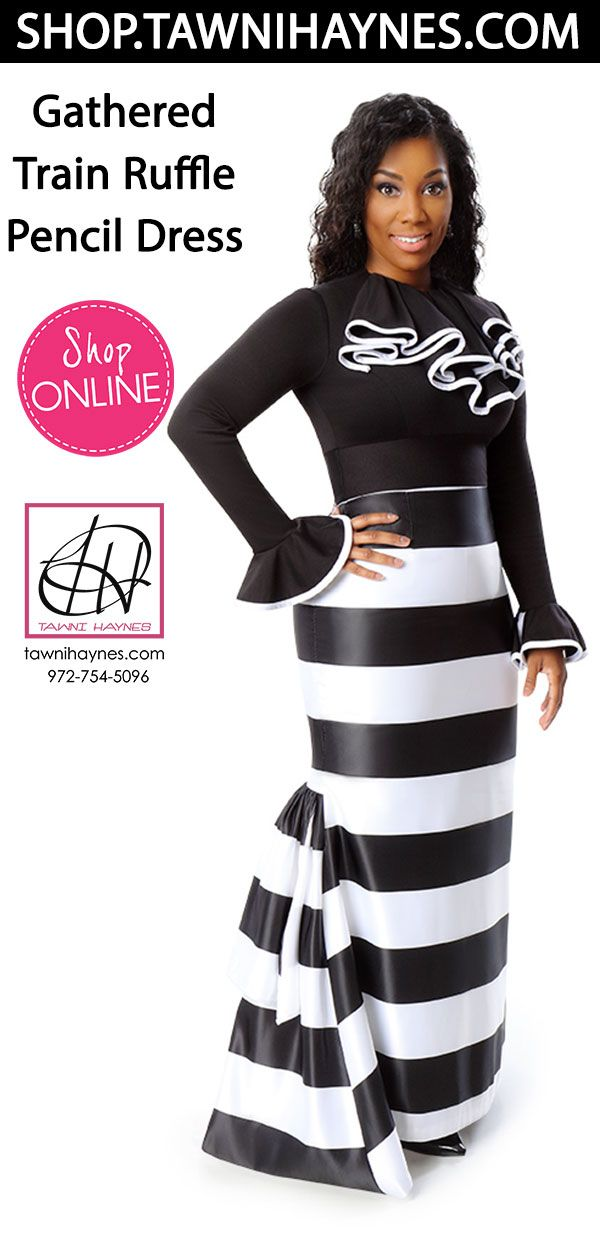 c07cc889e97 This captivating dress comes in various colors. The top portion of the  dress is made