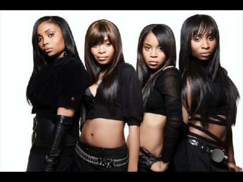 Cherish - Do It To It (feat. Sean Paul Of YoungBloodZ)