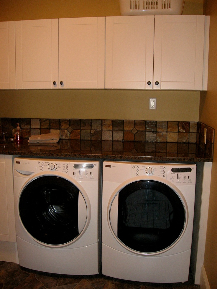 Custom laundry room cabinets contact us today for your for A 1 custom cabinets