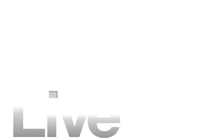 nt live