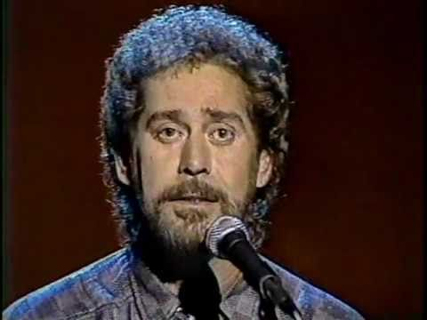 Earl Thomas Conley - Angel In Disguise - YouTube