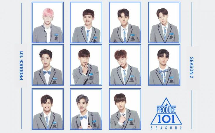 Produce 101's Wanna One expected to debut in August http://www.allkpop.com/article/2017/06/produce-101s-wanna-one-expected-to-debut-in-august