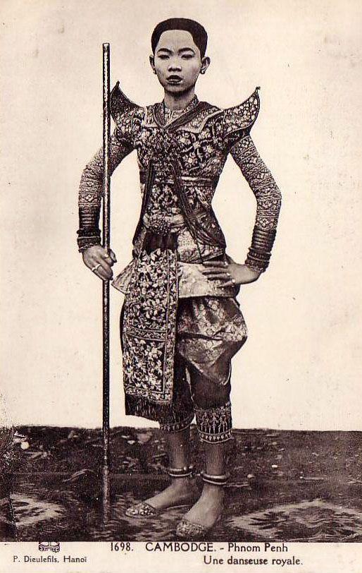 the ancient khmer empire pdf