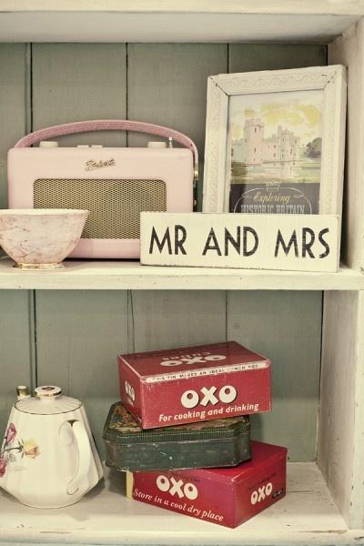 50 best london weddings images on pinterest london for Room 422 decor