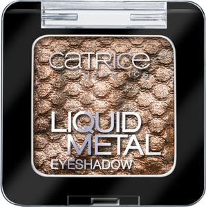 Liquid Metal Eyeshadow 030 We Are The Champagnes
