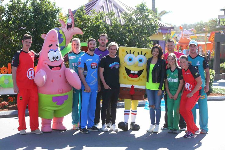 BBL-Cricketers-with-Crash-The-Bash-hosts-Ollie-McCormack-and-Kristy-Best.jpg 2,177×1,451 pixels