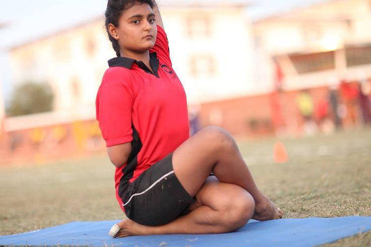 Tula's International Boarding School in Dehradun combines academic program and a strong range of extracurricular activities.