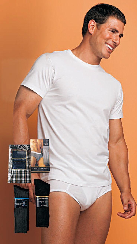 Lee Pappas for Mervyn's (2006) #LeePappas #malemodel #model #StarsModels #StarsModelMgmt #Mervyns #smile
