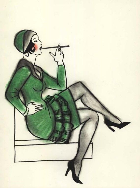 Best Art Deco Images On Pinterest Art Deco Art Art Deco