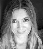 Wordpreneur Peeps - indie author Addison Moore