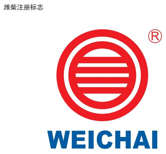 Sparepart alat berat Telp : (021) 4801098 Hp : 081281000409 Kami menyediakan berbagai jenis spareparts untuk alat berat China seperti Shacman, Howo Sinotruk, Foton, Chenglong, Changlin, Dalian, Foton, XGMA,XCMG,liugong,yutong,yuchai,Cummins, Weichai, dan alat berat seperti  komatsu , excavator , Hyundai,hitachi ,kobelco,caterpillar,dan lainnya Sistem Rem, Sistem Pendinginan, Sistem Kelistrikan, Sistem Kemudi/ Steering dan Accessories lainnya.