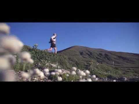 ▶ The North Face: Ultra Trail du Mont-Blanc 2013 - Epic Moments - YouTube #utmb #chamonix #ultrarunning