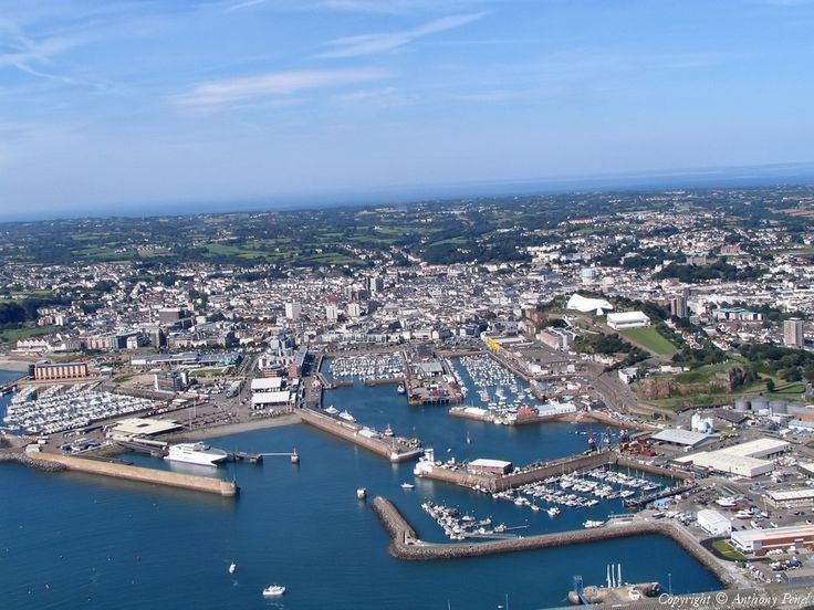 16 best images about jersey channel islands visit may2015 for Garden design jersey channel islands