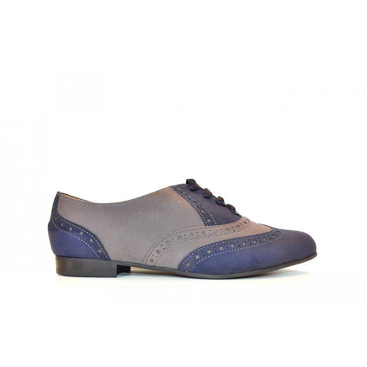 vegan shoes, vegane Schuhe, scarpe vegane, chaussures vegan, ethische nachhaltige Mode, ethical sustainable fashion, moda etica sostenibile, Vegan Society trademark