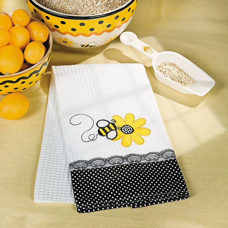 Dish Towel In: 17+ Best Ideas About Dish Towels On Pinterest