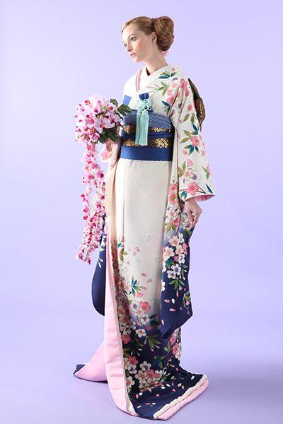衣装ギャラリー | 白無垢 色打掛 レンタル | ザキモノショップ-THE KIMONO SHOP-【東京・横浜・名古屋・大阪・福岡】