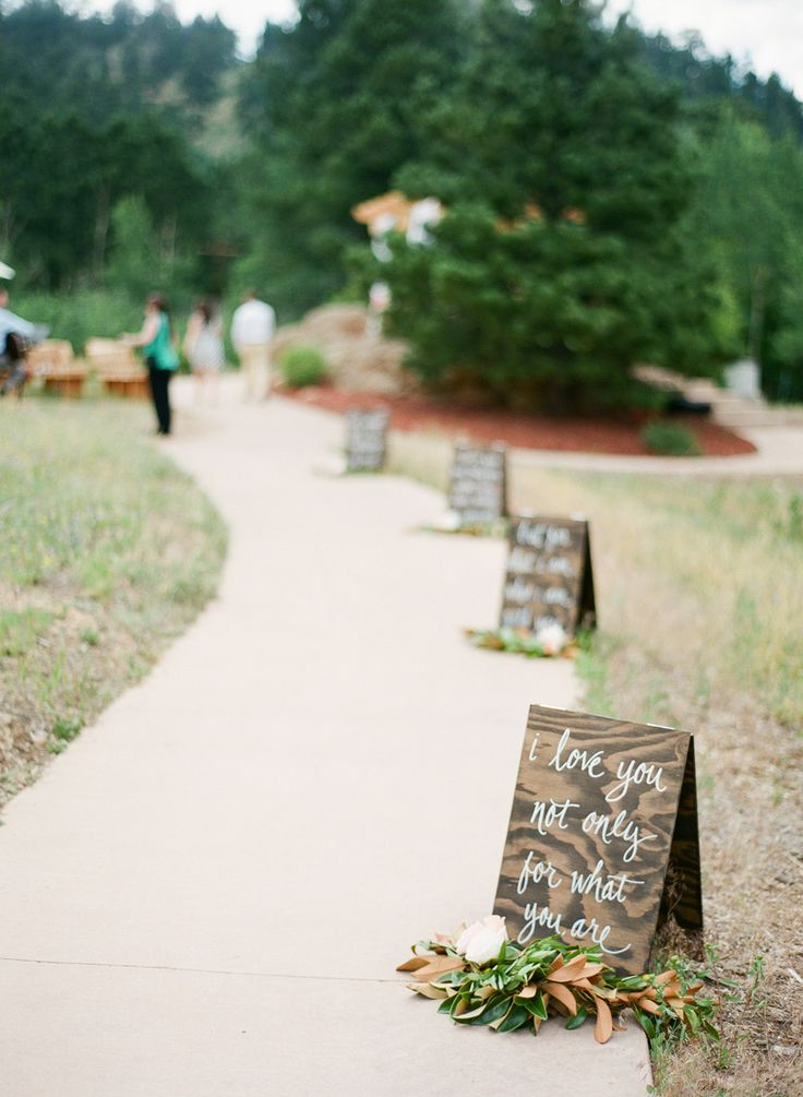 Blush Pink Mountain Lodge Wedding by A Vintage Affair Events & Rentals (Wedding Planning & Event Design) + Connie Dai Photography