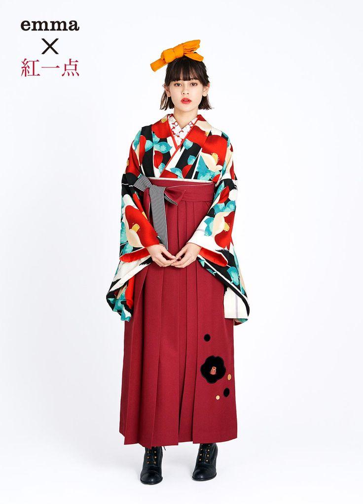 袴 IN-1